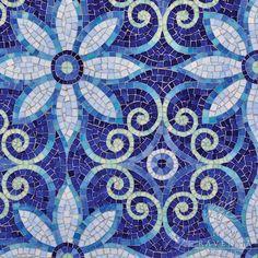 russian mosaics - Google Search