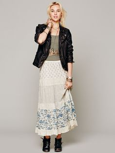CP Shades Rio Patchwork Maxi http://www.freepeople.co.uk/whats-new/rio-patchwork-maxi/_/productOptionIDS/1E298FA5-BBCE-4AC8-A5D7-B413F708CF7E/
