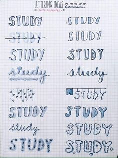 blue, diy and school image on We Heart It