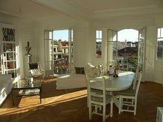 Nice, France apartment
