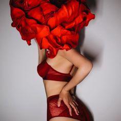 """Wenn du möchtest, kannst du sie sehen😊 . Bei meinen Kunden habe ich mich schon an einen Ablauf gewöhnt:👂 """"Ahaa😍... ...Die Blumen sind so… Stockings, Instagram, Fashion, Big Flowers, Sequence Of Events, Decorations, Moda, Fashion Styles, Pantyhose Legs"""