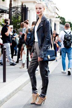 http://www.glamourmagazine.co.uk/fashion/street-style-photo-blog/2012/07/martha-streck-model-paris