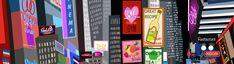 Leitfaden der Medienanstalten zur Kennzeichnung von Werbung Blogging, Social Media, Psychics, Advertising, Social Networks