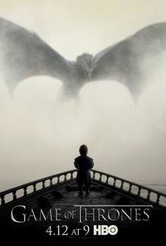 Game of Thrones – Il Trono di Spade   CB01.EU   SERIE-TV   ex CineBlog01