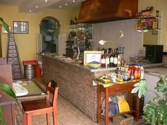 Cafe Bar for sale in Paseo Maritimo - Fuengirola - Costa del Sol - Business For Sale Spain