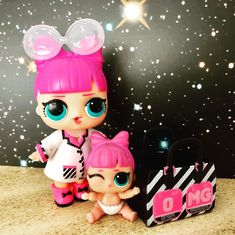 Science Club sisters #loldoll #lolsurprisedolls #lolsurprises #lolsurprise #lolsurprisefan #lolsurprisefan #lolsurprisedoll #lolsurprisedollscollector #lolsurprisemurah #lolsurpriseconfettipop #lolsurprisecollector #lolsurpriselilsisters #lolsurpriselovers #lolphdbb #toyphotography #toyphotos #toyphoto #toypics #mgae #mgaegermany #collectlol #collectlolsurprise #pinkhair #science