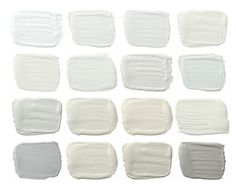 Have you ever heard or used Ralph Lauren paints? We are more than certain that if you ever decided to opt for any of the Ralph Lauren paint colors y Colorful Interior Design, Interior Paint Colors, Colorful Interiors, Interior Painting Ideas, Paint Ideas, Best White Paint, White Paints, Ralph Lauren Paint Colors, Grey Paint Colors