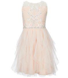 80202e238fc2b9 16 beste afbeeldingen van plechtige communie kleedjes - Girls ...