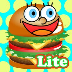 Download IPA / APK of Yummy Burger Free New Maker Games App Lite- FunnyCoolSimpleCartoon Cooking Casual Gratis Game Apps for All Boys and Girls for Free - http://ipapkfree.download/7894/
