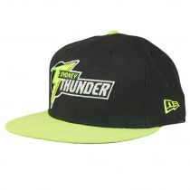 ... retail prices 0a123 6111e Sydney Thunder 59FIFTY Away Cap - 60  good  3498e 281fa Sydney Swans 2018 ... 29a162aacbb3