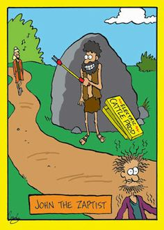 Funny Bible Cartoon Joke Pictures | Funny Joke Pictures