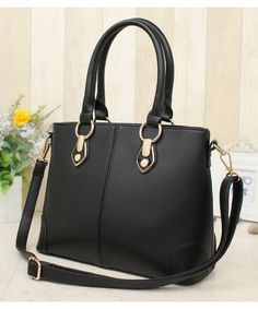 85 Gambar Fashion Bag Tas Import Ready Stock terbaik  13ae5daddf