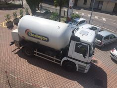 Trucks, Vehicles, Tecnologia, Graz, Truck, Rolling Stock, Vehicle, Cars, Tools