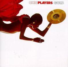"""Gold"" (Ohio Players/Polygram Records/1987)"