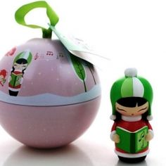 exclusive christmas baubles packaging - Google-søgning