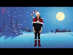 Christmas Dance, Dance Fitness, Film, Art, Songs, Movie, Art Background, Film Stock, Kunst