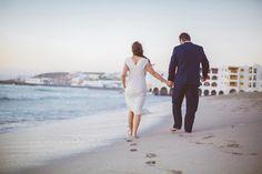 Louis-Adriaan & Lillibet @Boesmandland Plaaskombuis, Langebaan.  www.kikitography.com Weddings, Couple Photos, Couples, Couple Shots, Wedding, Couple Photography, Couple, Marriage, Couple Pictures