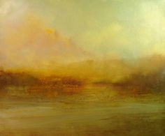 A Summer To Remember Maurice Sapiro