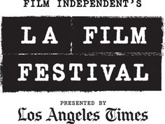 LA Film Fest, type writer, hand-made, independent, honest/credible