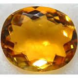 Image result for yellow topaz