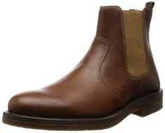 Amazon.co.jp: [フィッチェ] ficce 本革ブーツ: シューズ&バッグ:通販