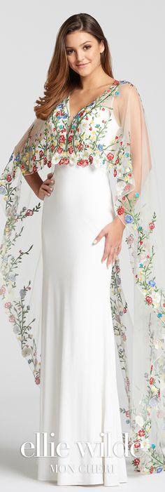 39 Best dresses I love images in 2019  626d108fe648