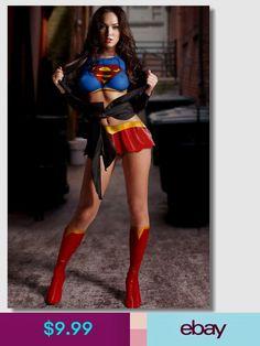 Megan Fox Body, Megan Fox Style, Megan Denise Fox, Megan Fox Bikini, Megan Fox Transformers, Megan Fox Photos, Girls In Mini Skirts, Beautiful Girl Image, Hot Brunette
