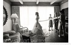 Award winning photo by Amy and Stuart Bunton at Amy and Stuart Photography, from Junebug Weddings' Best of the Best 2010