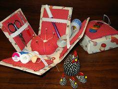 caixa cortura - cartonagem  Tutorial. http://licoart.blogspot.com.es/2013/03/cartonagem.html