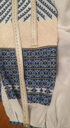 Folk Costume, Costumes, Moldova, Embroidery Designs, Blouse, Shirts, Color, Fashion, Folklore