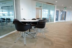 Conference Room, Building, Table, Furniture, Home Decor, Decoration Home, Room Decor, Buildings, Tables