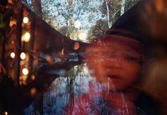 Dos días en noviembre © andreea nanciu 2012