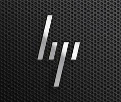 HP-Visionen verschwinden wieder in der Schublade | Design Tagebuch