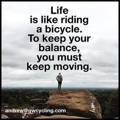 Classic quote
