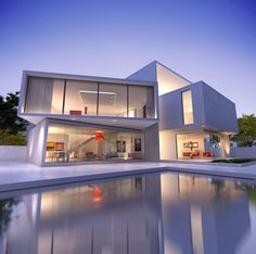 Are you planning to construct a house for you? You are either going for this home construction venture for the first time or you have already gone through the experience, it brings a great excitement, every time.