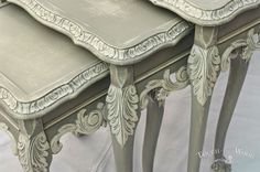 2015-02-06_shabby-chic-french-nest-tables_06