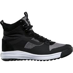 ab33eedb178 29 Best DC Shoes images | Me too shoes, Dc shoes men, Tennis
