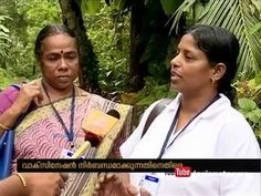 People denied taking vaccination in their children | Asianet News Investigation - YouTube