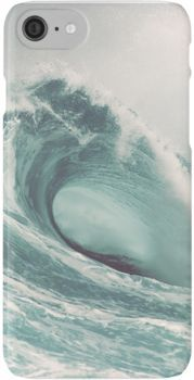 Creative Photography, Quest, Trouble, Water, and Surf image ideas & inspiration on Designspiration No Wave, Water Waves, Sea Waves, Sea And Ocean, Ocean Beach, Blue Beach, Sand Beach, Beach Pool, Diy Foto