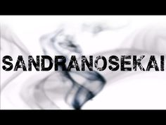 SandraNoSekai CHANNEL TRAILER 2016 - YouTube Sandra is a Swedish vlogger who loves (&lived in) Japan  and alternative style. Very fun to watch. #japan, #youtube, #sweden