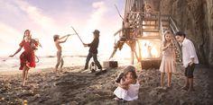 les-photos-surrealistes-realite-memoire-reve-de-rob-woodcox-13