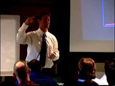 ▶ Alan AtKisson: a song about Exponential Growth - YouTube