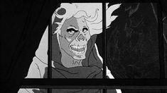 Creepshow |1982| George A. Romero - Classic horror blog