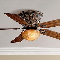 Chantel ceiling fan pinterest ceiling fan ceilings and fans aloadofball Choice Image
