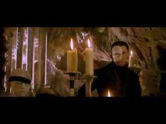 Angel of Music - Phantom of the Opera - Music of the Night