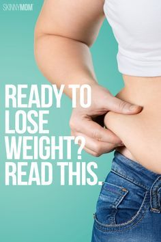 Shed the unwanted weight with this help!