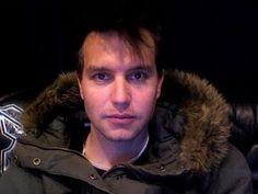 mark hoppus you are so attractive <3 <3 <3 <3 <3 <3