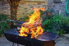 Four unknown men armed with firearms entered the backyard and ordered the children and two men that was standing at the braai to go inside the house, while pointing the fire arms at them.