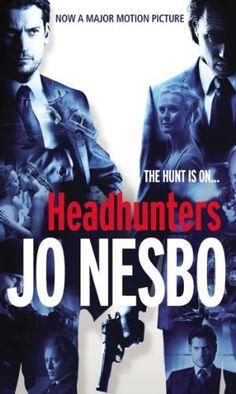 Headhunters by Jo Nesbo, http://www.amazon.co.uk/dp/B005EWDA2E/ref=cm_sw_r_pi_dp_46DWtb0ZBF8R1