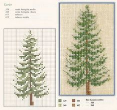 Brilliant Cross Stitch Embroidery Tips Ideas. Mesmerizing Cross Stitch Embroidery Tips Ideas. Xmas Cross Stitch, Cross Stitch Flowers, Counted Cross Stitch Patterns, Cross Stitch Charts, Cross Stitch Designs, Cross Stitching, Cross Stitch Embroidery, Christmas Embroidery Patterns, Theme Noel